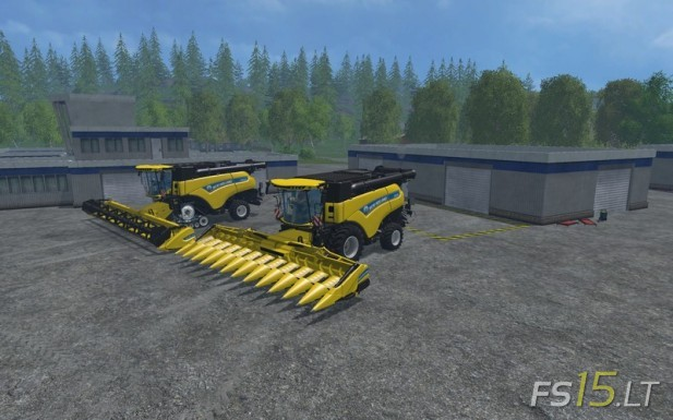 New-Holland-CR-1090-Pack-v-1.0