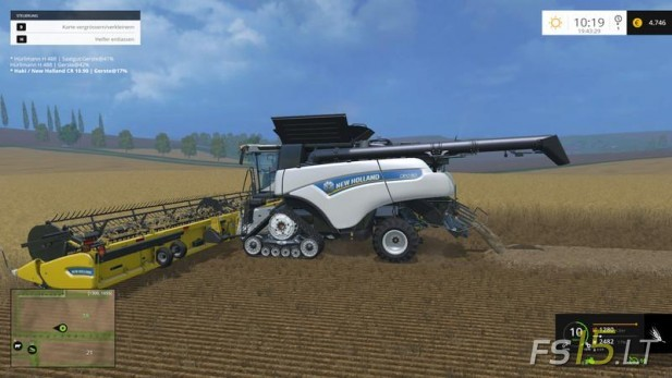 New-Holland-CR-1090-v-1.0