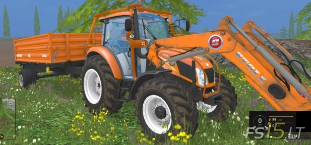 New-Holland-T-4.75-v-1.0-1