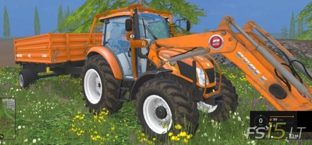 New-Holland-T-4.75-v-1.0-1