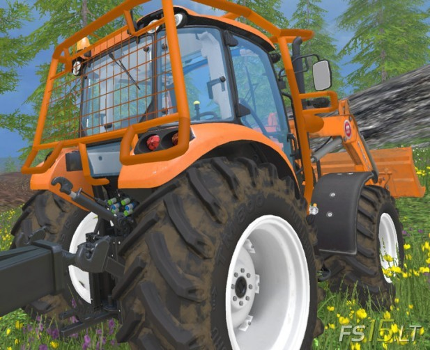 New-Holland-T-4.75-v-1.0-2