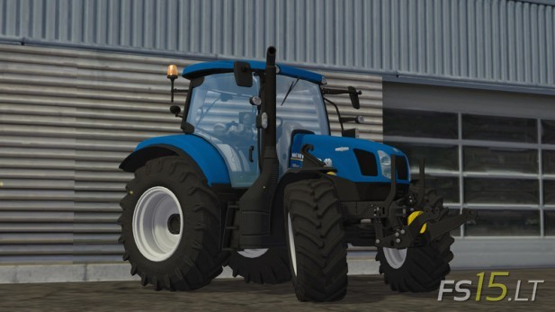 New-Holland-T-6-v-1.0
