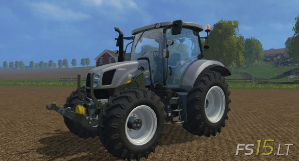 New-Holland-T-6.200-Lift-v-1.1