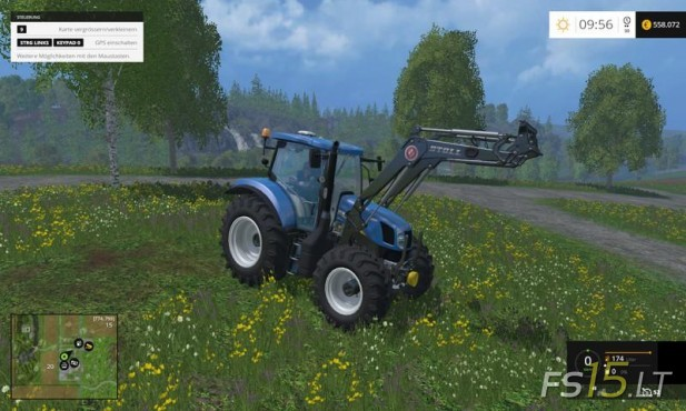 New-Holland-T-6160-v-1.0