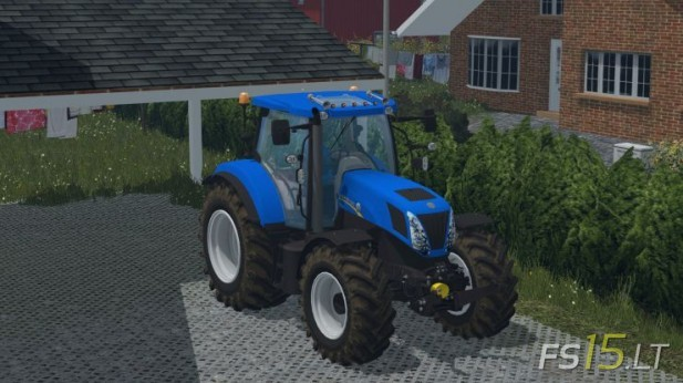 New-Holland-T-7.270