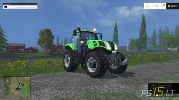 New-Holland-T-8-Green-Power-Plus-v-1.2