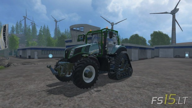 New-Holland-T-8-Green-v-1.0