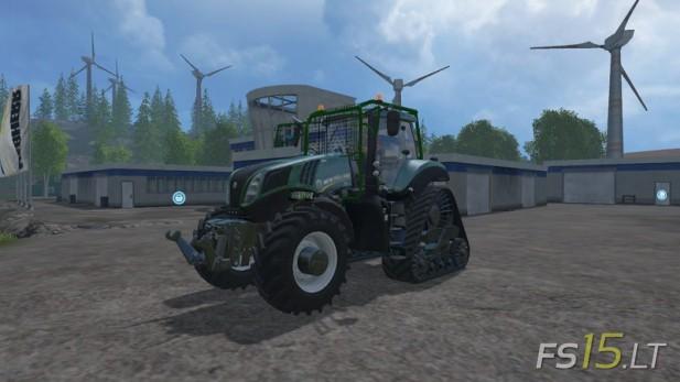 New-Holland-T-8-Green-v-1.0