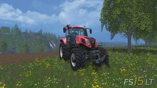 New-Holland-T-8-Red-Power-Plus-v-1.2