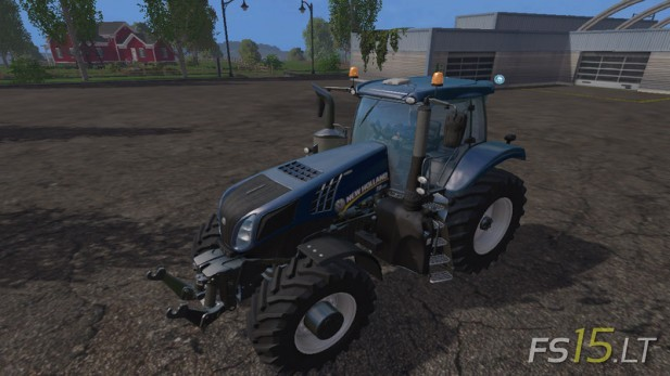 New-Holland-T-8. 320-Blue-Power-v-2.0