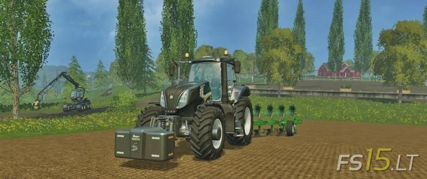 New-Holland-T-8.320-Black-Edition-v-1.0