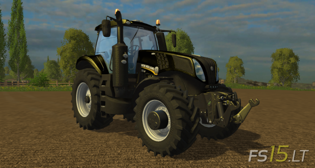 New-Holland-T-8.435-Black