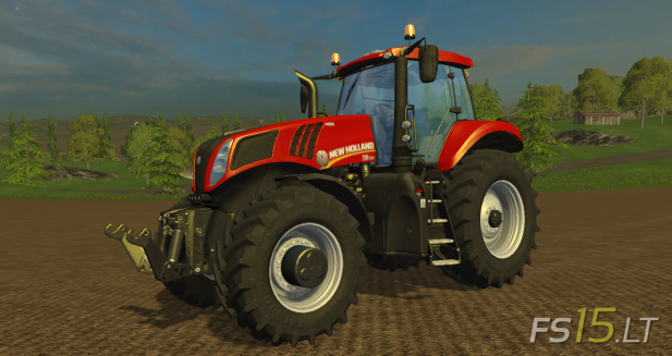 New-Holland-T-8.435-Red