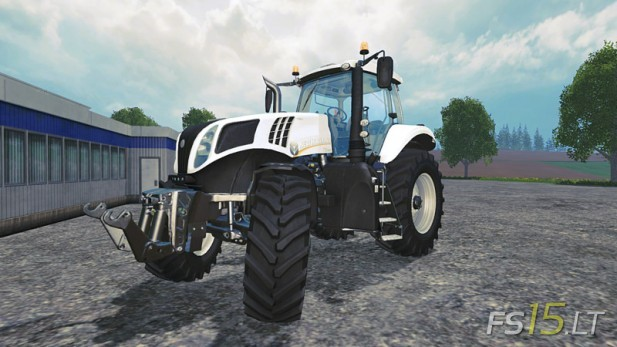 New-Holland-T-8.435-White-Edition-v-1.1