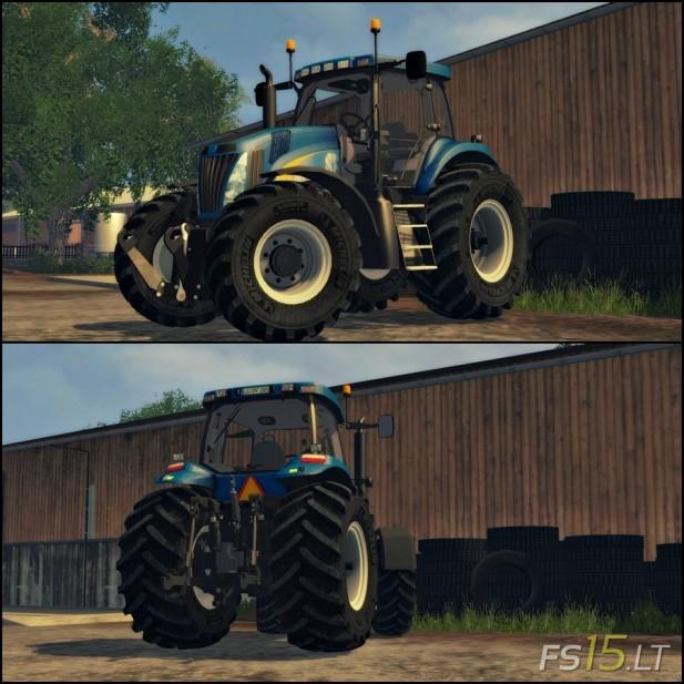 New-Holland-T-8020-v-2.0