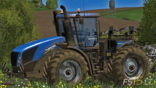 New-Holland-T-9.560-v-2.0