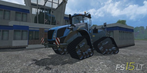 New-Holland-T-9.565-ATI-v-1.0-1