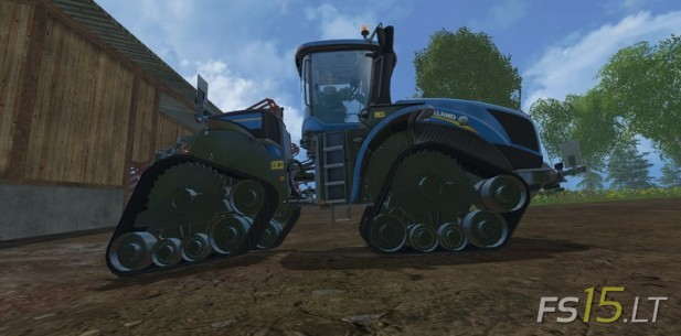 New-Holland-T-9.565-ATI-v-1.0-2