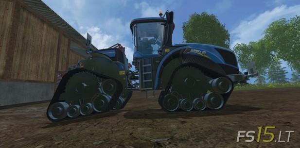 New-Holland-T-9.565-ATI-v-1.0-2