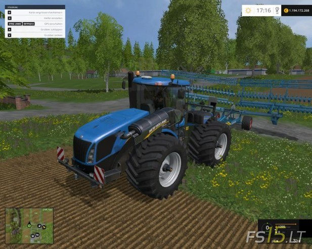 New-Holland-T-9.565-v-1.0