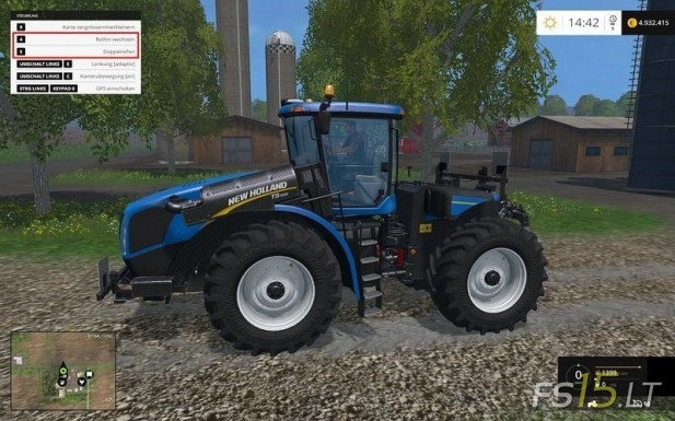 New-Holland-T-9560-v-1.0-1