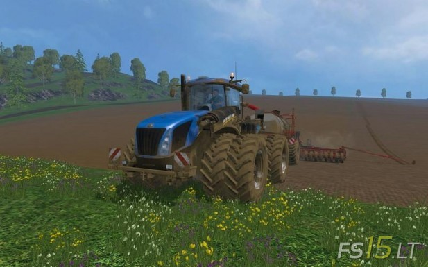 New-Holland-T-9560-v-1.0-2