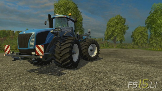 New-Holland -T-9560-v-1.0