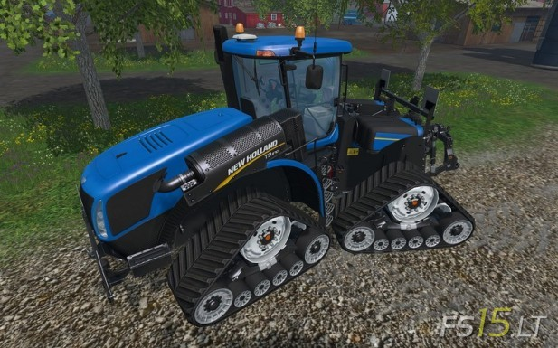 New-Holland-T-9670-Smart-Trax-v-1.0-1