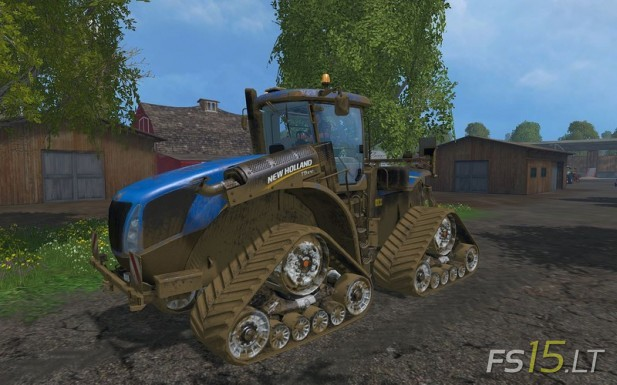 New-Holland-T-9670-Smart-Trax-v-1.0-2