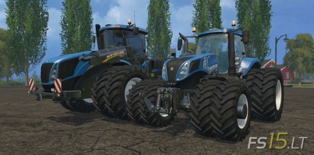 New-Holland-T-Series-Pack-with-Dual-Wheels