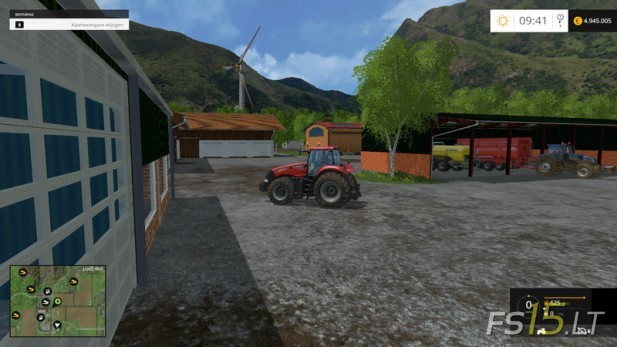 Ozzy-Farm-v-1.0-2