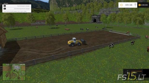 Ozzy-Farm-v-1.0-3