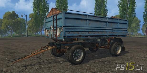 Panav-BSS-PS-2-17.13-v-1.0