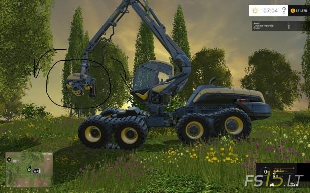 Ponsse-Scorpion-King-S-2