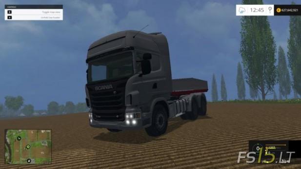 Scania-R-730