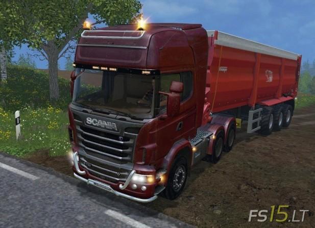 Scania-R-730-Top-Line-v-1.0