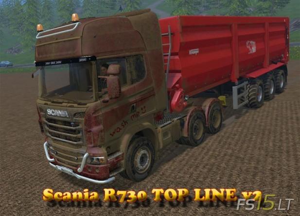 Scania-R-730-Top-Line-v-2.0