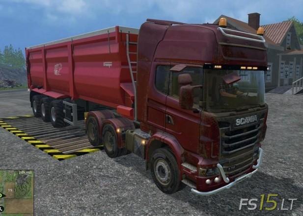 Scania-R-730-Top-Line-v-5.0