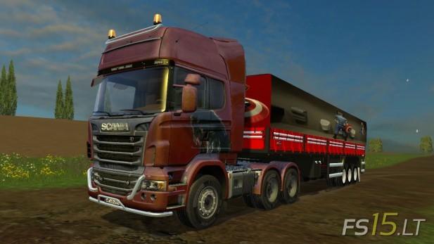 Scania-R-730+Trailer-1