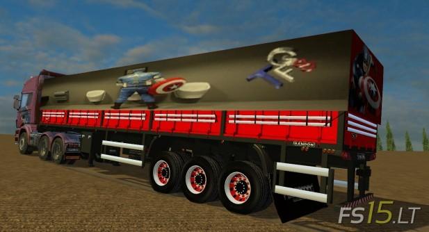 Scania-R-730+Trailer-2