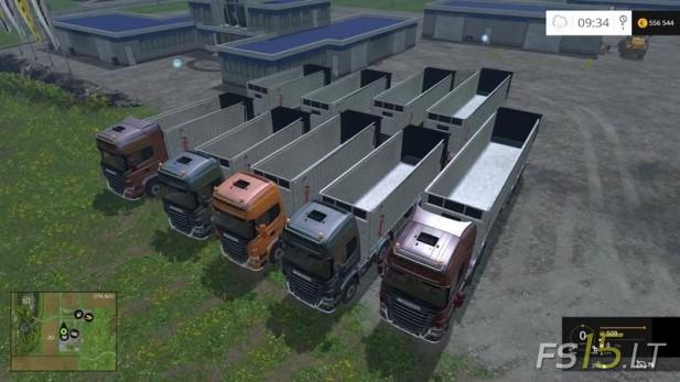 Scania-R-730-Universal-v-1.0-2