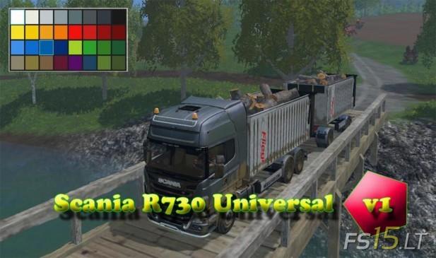 Scania-R-730-Universal-v-1.0