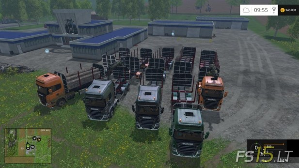 Scania-R-730-and-Timber-Trailers-Mega-Pack-4