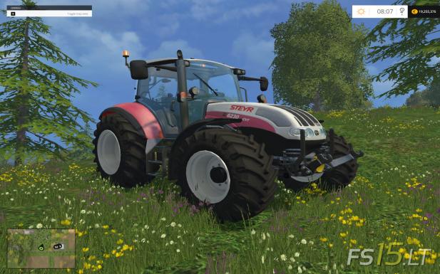 Steyr-CVT-6230-Ecotech-v-1.4