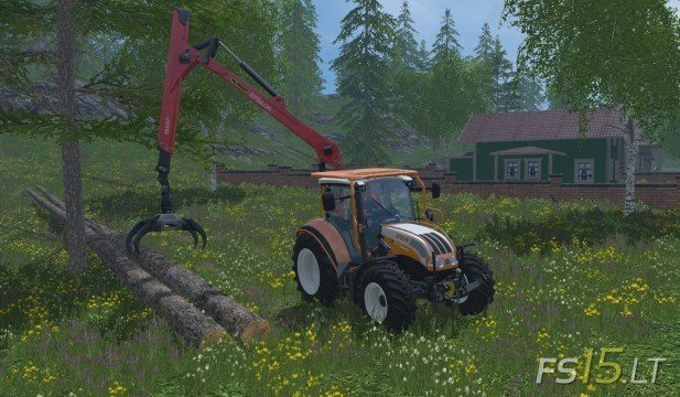 Steyr-Multi-4115-with-Palfinger-Crane