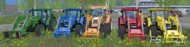 Stoll-Frontloaders-Pack-v-1.0-1