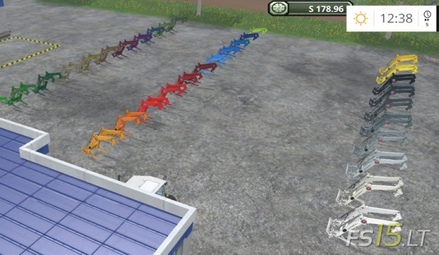 Stoll-Frontloaders-Pack-v-1.0-2