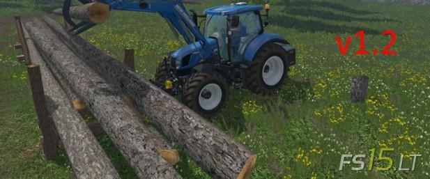 Timber-Loading-Point-v-1.2-1