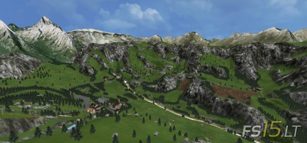 Tyrolean-Alps-Map-v-1.1-BETA-1