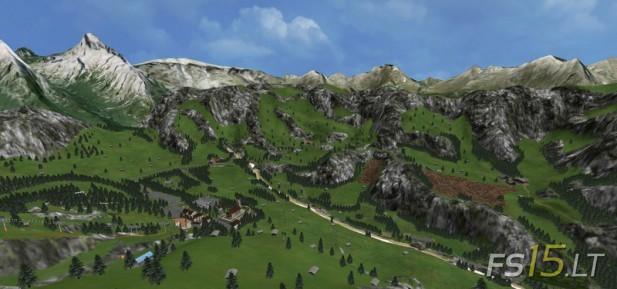 Tyrolean-Alps-Map-v-1.1-BETA-1